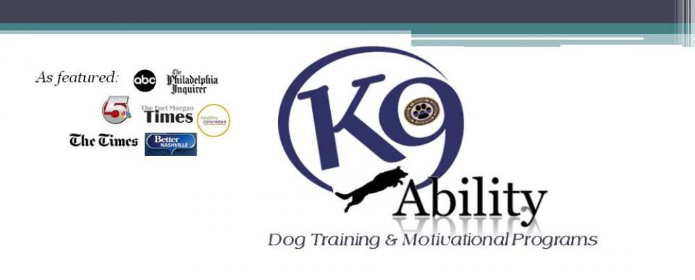 Dog training programs as seen on tv